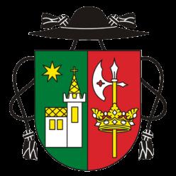Čachtice – Farnosť sv. Ladislava